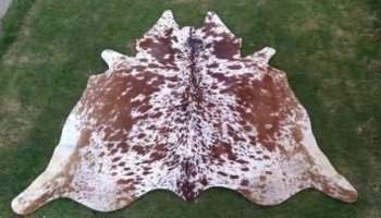 Cowhide Home Decor Online Animal Hide